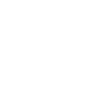 rotary-logo-white.png